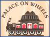 palace on wheels train, indian palace on wheels, indian train tours, royal orient train, indian luxury trains, palace on wheels travel, royal orient train, luxury train tours, train tour packages, train booking agents, luxury trains india, indian railway